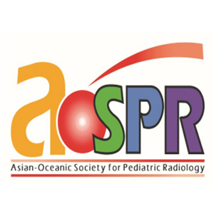 AOSPR -logo5