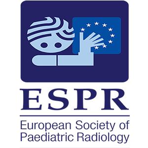 ESPR -logo4