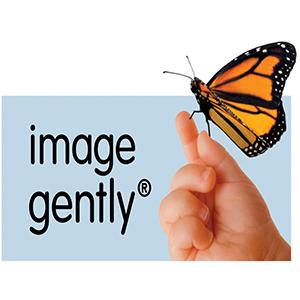 IMAGE GENTLY -logo6