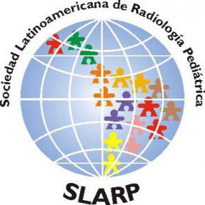 SLARP -logo1