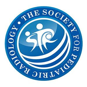 TSFPR -logo3