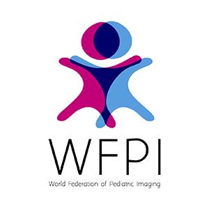 WFPI -logo2